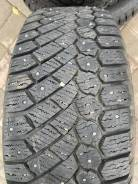 Gislaved Nord Frost 200, 205/55/R16