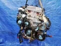 Контрактный ДВС Nissan SR20 1mod Установка. Гарантия. Отправка