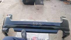 Бампер bp5
