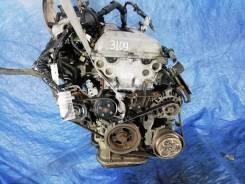 Контрактный ДВС Nissan SR20 2mod. 2WD Установка. Гарантия. Отправка