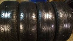 Michelin Latitude Diamaris, 225/55 R18