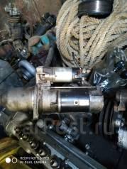 Стартер двигателя Faw CA6102B6
