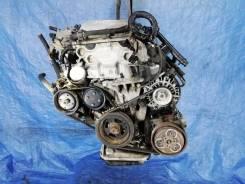 Контрактный ДВС Nissan SR20 2mod. 4WD Установка. Гарантия. Отправка