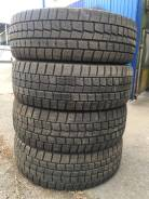 Dunlop Winter Maxx WM01, 225/60/17