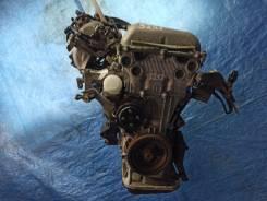 Контрактный ДВС Nissan Liberty PNM12 SR20de 4WD A3252