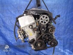 Контрактный ДВС Honda K24A 160HP Установка. Гарантия. Отправка