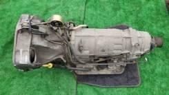 АКПП Subaru Legacy BG BD (BG-230292)