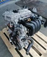 Двс 1zr-fe Toyota Corolla 1.6 л, 122-124 л/с