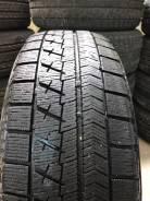 Bridgestone Blizzak VRX, 215 60 R17