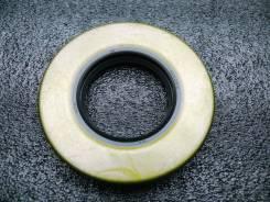 Cальник хвостовика NOK AH2261E0, (Япония) Toyota 90311-38079*00