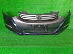NEW Бампер на Honda Insight