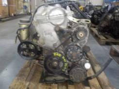 Двигатель Toyota 2NZFE