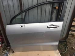 Дверь Honda Stream RN6