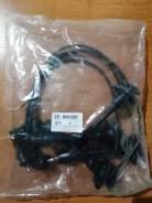 Комплект высоковольтных проводов Standart Toyota 4A / 7A-FE