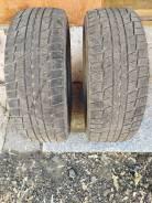 Dunlop, 185/ 65 R14