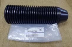 Пыльник амортизатора Subaru 20372SC000 оригинал 20372SC000