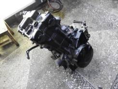 Двигатель Двигатель Honda CBR1100XX SC35 1998 г. (без статора генератора и ротора)