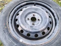 Колеса Dunlop SP Sport 205/55/16
