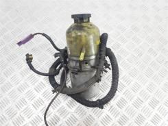 Насос гидроусилителя руля Opel Zafira A 2002