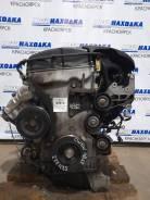 Двигатель Mitsubishi Outlander 2005-2009 [1000A522] CW5W 4B12