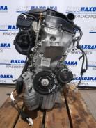 Двигатель Toyota Vitz 2010-2014 [1900040250] KSP130 1KR-FE