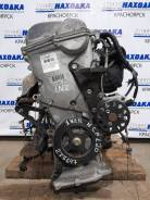 Двигатель Toyota Ractis 2010-2014 [1900021851] NCP120 1NZ-FE