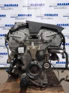 Двигатель Nissan Murano 2004-2008 [101029W2AD] PNZ50 VQ35DE