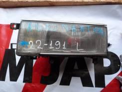 ФАРА Toyota Chaser левая передняя GX81 #22-191