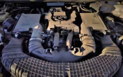 Мотор 1UR-FSE