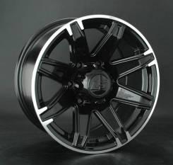 LS Wheels LS 763