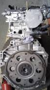 Двигатель Toyota M20A/M20AFKS