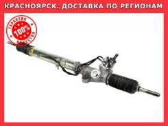 Рулевая рейка в Красноярске. Новая! Левый руль. Гарантия!