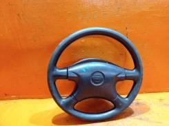 Airbag водительский Nissan AD
