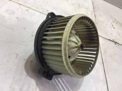 Моторчик отопителя [S3745100] для Lifan X60 [арт. 432675-2]