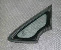Стекло кузовное передний левый правый для Kia Ceed 2 2012>
