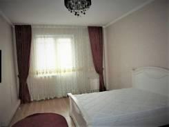1-комнатная, улица Бухарестская 118 кор. 2. Фрунзенский, 37,0кв.м.
