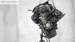 Двигатель Citroen C1 2005-2014, 1 л, бензин (1KR)