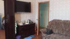 Комната, улица Верхнепортовая 76. Эгершельд, агентство, 12,0кв.м.
