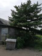 Продается дом с участком. Улица Тавричанская 41, р-н Тавричанка, площадь дома 29,2кв.м., площадь участка 1 900кв.м., электричество 15 кВт, отоплен...