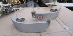 Накладка под стоп сигнал (правая, левая)
