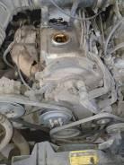 Купить Двигатель 4G69 S4N для Great Wall Hover