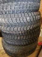 Dunlop Grandtrek SJ6, 275/70R16 114Q