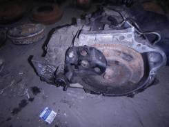 АКПП( автоматическая коробка переключения передач) Тойота матрикс 2004