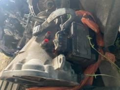 АКПП 4-ступенчатая DGL Chrysler Pacifica 2003 [5102709AB] CS EGN CS,