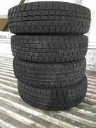 Dunlop Winter Maxx WM01, 165/70/14