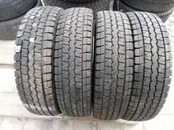Dunlop Winter Maxx SV01, LT 145 R12 8.PR-6
