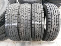 Dunlop Winter Maxx SV01, LT 145 R12