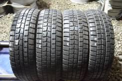 Dunlop Winter Maxx WM01, 215/70 R15