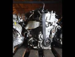 Двигатель MR20DE x-trail t31 Qashqai j10