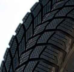 Michelin X-Ice Snow, 215/60 R16